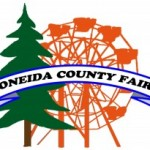 oc-fair-logo