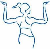 strong-women-logo-small-blue